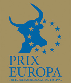 prix-europa.de